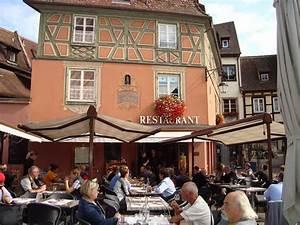 Restaurants In Colmar : restaurant koifhus picture of restaurant colmar au koifhus colmar tripadvisor ~ Orissabook.com Haus und Dekorationen