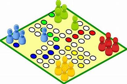 Clipart Board Transparent Games Snake Webstockreview