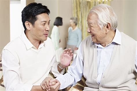 Instead, your best bet is to give them gifts and experiences they won't normally get for themselves, or things that will make their lives easier. 7 Things to Get Your Elderly Dad for Father's Day