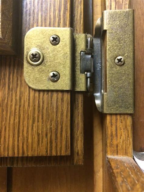 hidden hinges for cabinet doors concealed cabinet door hinges www pixshark com images