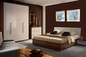Home furniture showrooms shops manufacturer in kolkata for Hometown bedroom furniture kolkata