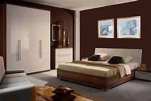 Modern Furniture Kolkata Living Room Furniture Kolkata ...