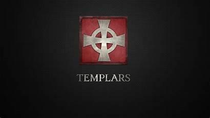 Templar Background Knights Templars Wallpapers Masonic Backgrounds