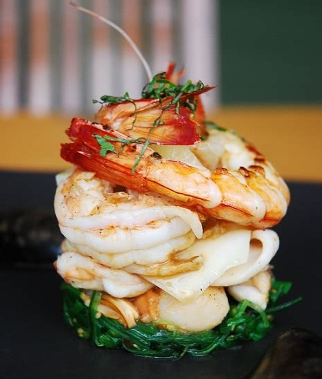 17 best images about canapes on cheeses canapes ideas and mini burgers
