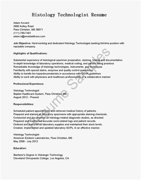 fleet manager resume objective digital marketing resume