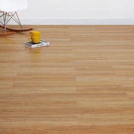 pavimenti pvc adesivi pavimenti in pvc prezzi offerte e posa piastrelle in pvc