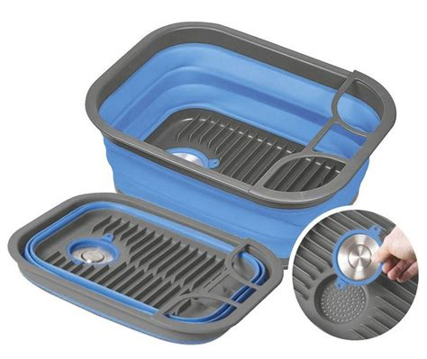 Coleman Portable Water Sink by 17 Mejores Ideas Sobre Portable Sink En