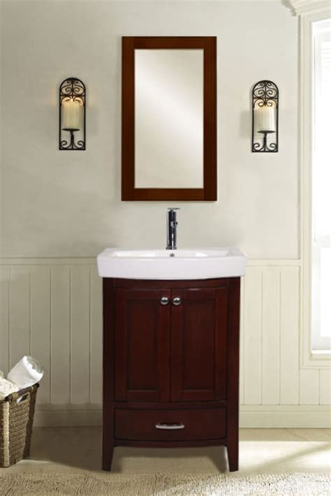 empire industries amw   arch collection mirror