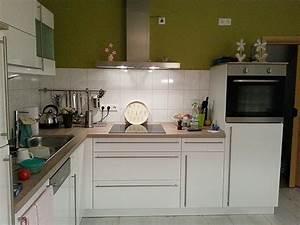 Erfahrungsbericht frau wolle schwarmt von ihrer poco kuche for Küche poco