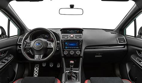 2019 Subaru Raiu by 2019 Subaru Wrx Raiu Edition From 41245 0 Subaru