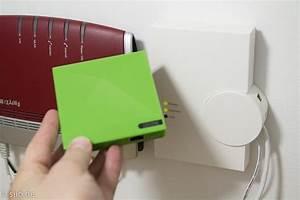 Loxone Miniserver Go : getestet loxone miniserver go funkl sung statt kabelsalat ~ Lizthompson.info Haus und Dekorationen