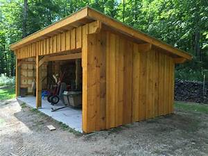 Lean To Wood Shed How To Buy Replacement Wood Shed Doors