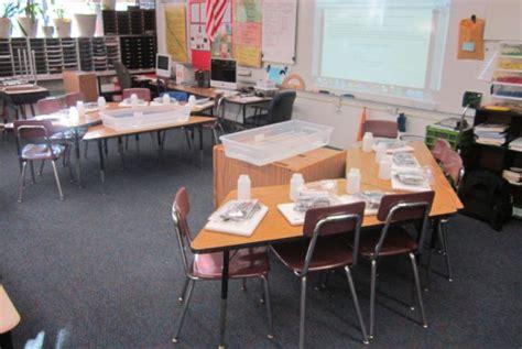 best desk arrangement for classroom management 11 best table images on pinterest classroom decor