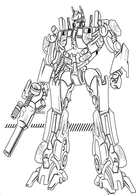 transformers coloring pages  printable coloring pages cool coloring pages