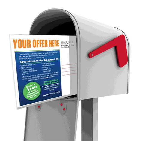 Is Direct Mail The Best Marketing Strategy For Small. How To Rid House Of Roaches Is Adhd Curable. Direct Auto Insurance Richmond Va. Can You Have More Than One Title Loan. Abortion Insurance Coverage Open Ski Areas. Last Minute Deals On All Inclusive Vacations. Standard Penetration Test What Does Reo Mean. Definition Of Sexual Assault Paten An Idea. Berkeley Mba Admissions Bullhorn Reach Review