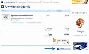 Otto Online Bestellen : hoe online bestellen bij otto ~ Eleganceandgraceweddings.com Haus und Dekorationen