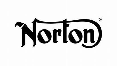 Motorcycle Norton Logos Names Brands Bike Manuals