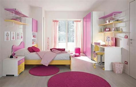 Kinderzimmer Mädchen Farbideen by Farbideen F 252 R Kinderzimmer Bei Der Kinderzimmergestaltung