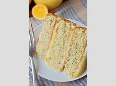 Recipes Scratch Lemon Poppyseed 6