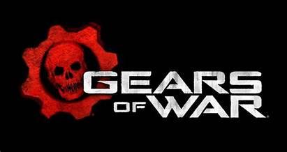 Gears War Games Xbox Wars Three Microsoft