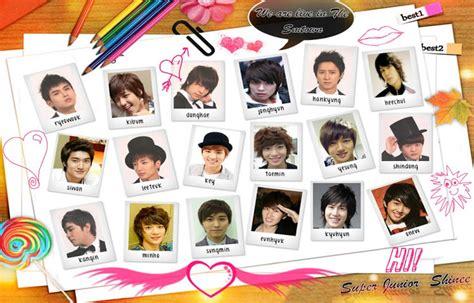 Super Junior Love Mp3 Pearl Sapphire Blue Angels Song
