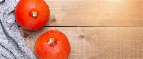 autumn pumpkins a wooden background in a rustic style stock image image of fall lantern
