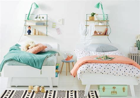 les plus chambre awesome chambre bebe fille gallery design trends