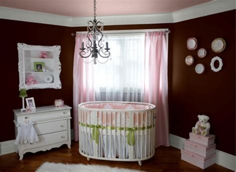 Baby Girls Room Decorating Ideas Tips About Girl's Room