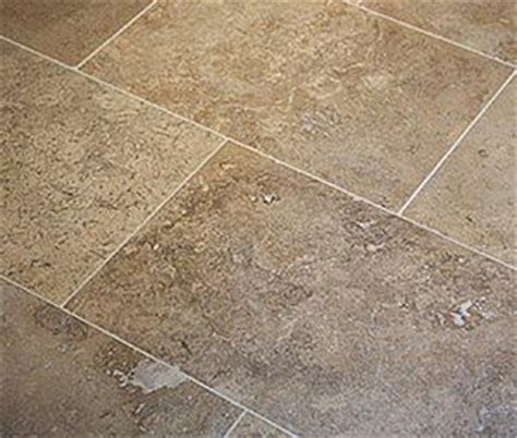 travertine tiles best price tumbled travertine tiles