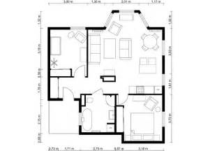 floor plan floor plans roomsketcher