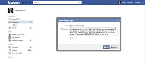 freshdesk announces support for facebook messages from
