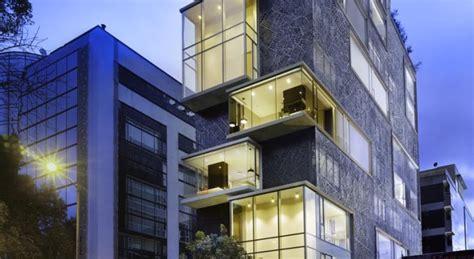 click clack hotel  planb arquitectos perceptual