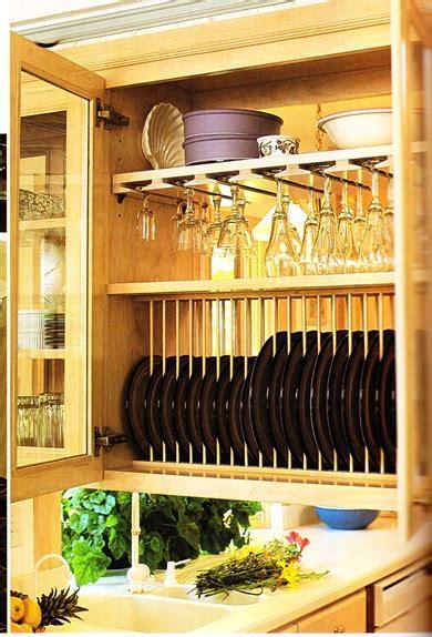 designing  dream home kitchen vertical storage option series part  flatware dinner