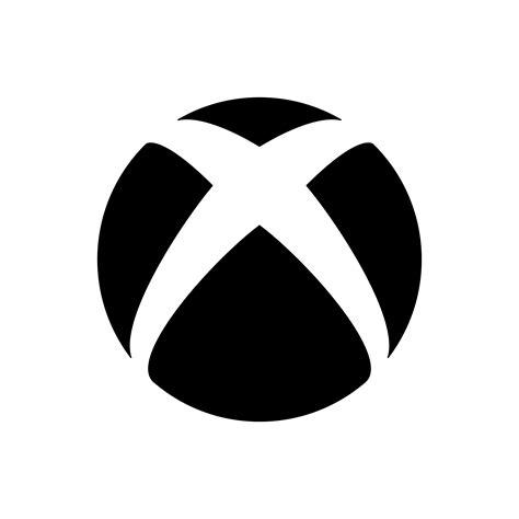 nespresso siege logo xbox one