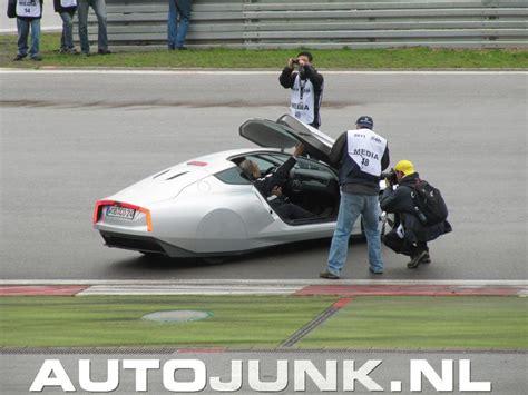 Volkswagen Xl1 Concept Fotos Autojunknl 58983