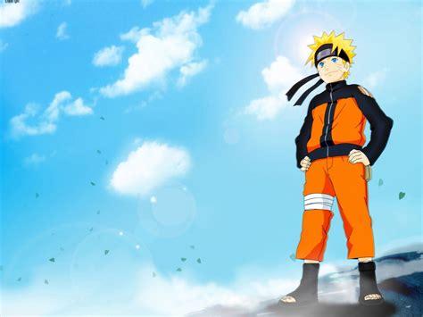 Naruto Hd Wallpapers Page × Imagenes De Naruto Wallpapers