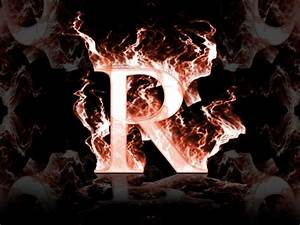R Letter Wallpapers Hd | Joy Studio Design Gallery - Best ...