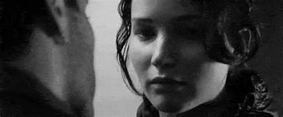 Lenny Kravitz Gifs Giphy Crying Lawrence Jennifer