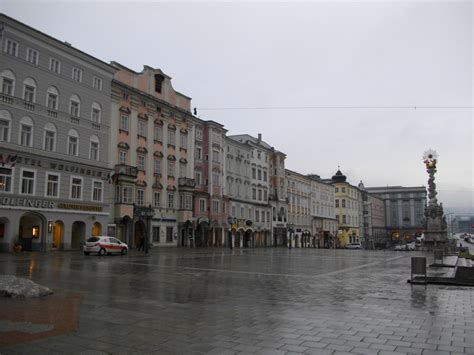From wikimedia commons, the free media repository. Trip to Linz, Austria - part 2 | Life in Luxembourg