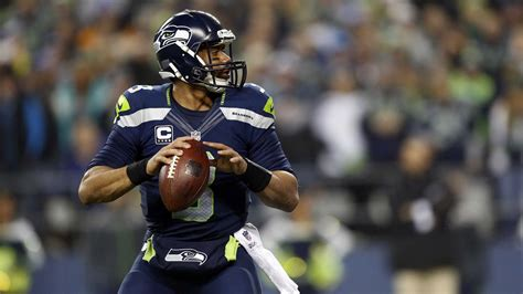 panthers  seahawks final score seattle paced