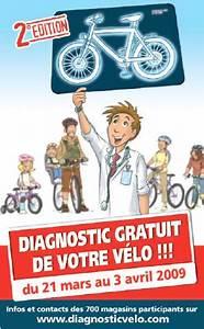 [Test] Biporteur Biomega PEK, le vélo cargo léger au ...