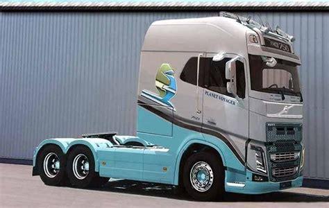 volvo trucks sa prices volvo fh16 750 trucks pinterest volvo