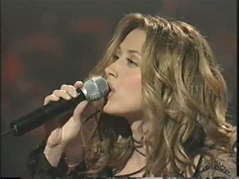 kostüm lara lara fabian adagio live from lara with