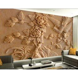 wallpaper  lucknow   luu uttar pradesh