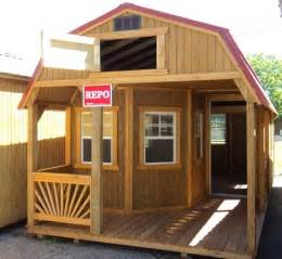 idaho outdoor solutions hickory sheds