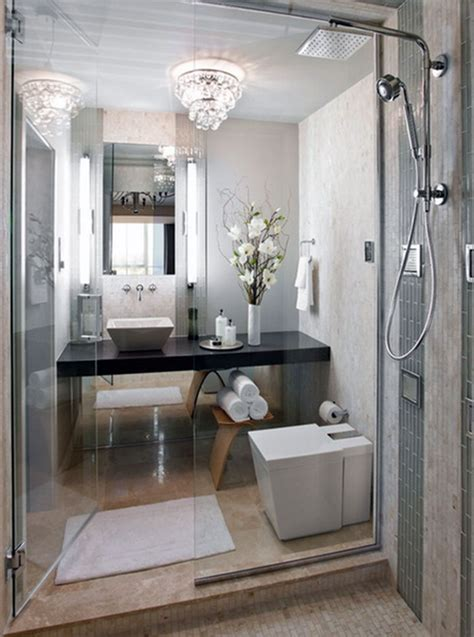 small luxury bathroom design home design and decoration