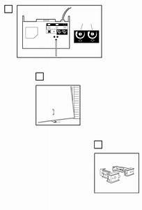 Chamberlain Motorlift 1000 : handleiding chamberlain motorlift 1000 pagina 110 van 112 dansk deutsch english espan l ~ Orissabook.com Haus und Dekorationen