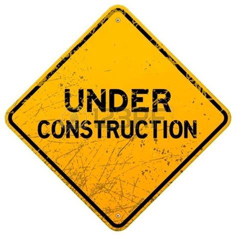 Construction Clip Construction Site Clipart 101 Clip