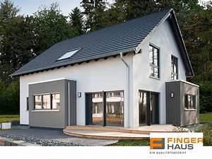 Musterhäuser Bad Vilbel : fingerhaus musterhaus bad vilbel hausnummer 21 ~ Bigdaddyawards.com Haus und Dekorationen