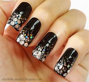 prom nail design ideas 2017 to get a look